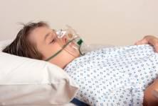 Cystická fibróza – stále nevyléčitelná nemoc